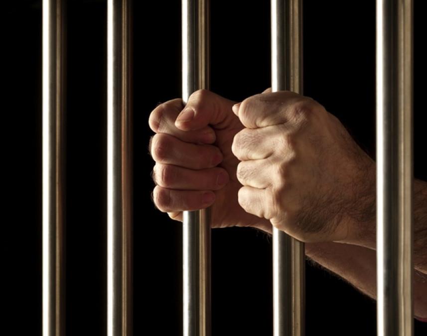 Actorul, inchis pentru abuz sexual! Sotia refuza sa-l viziteze la inchisoare