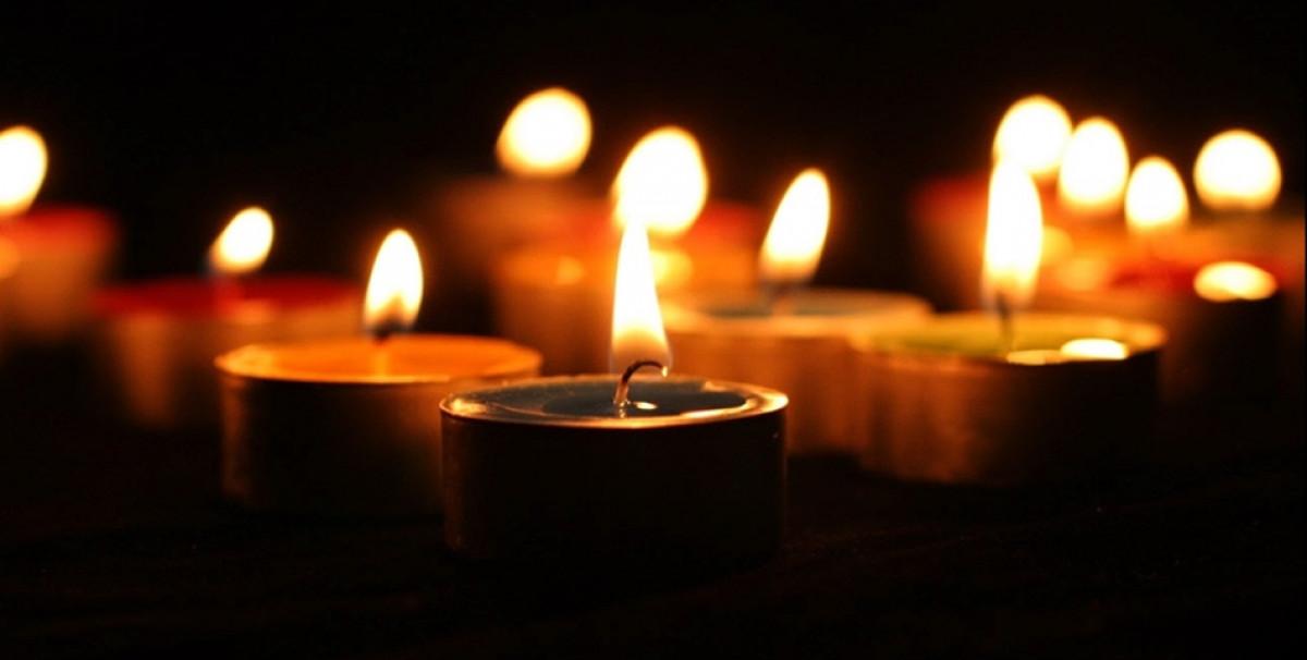 Tragedie mare in Romania! Valentin a murit! Trupul i-a fost gasit in padure