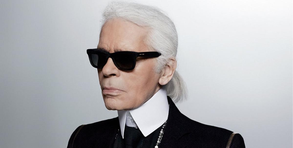 BOMBA! Ce se intampla cu trupul lui Karl Lagerfeld. Familia a facut anuntul acum!