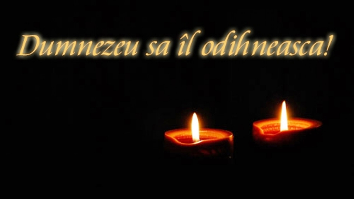 Doliu in Romania, Aurel a murit! Fratele sau a gasit trupul neinsufletit. Tragediile nu se mai termina