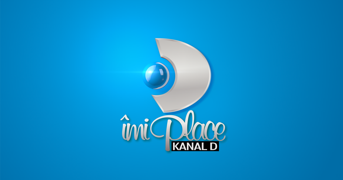 UMILINTA SUPREMA pentru Kanal D! Postul turc a pierdut sute de mii de euro. Cum au dat CHIX in februarie