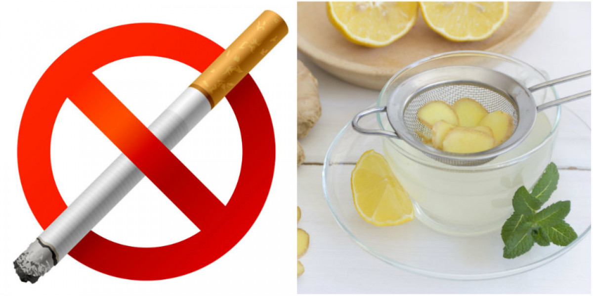 Alimente contra fumatului. Fac minuni asupra sanatatii si taie  de tigara