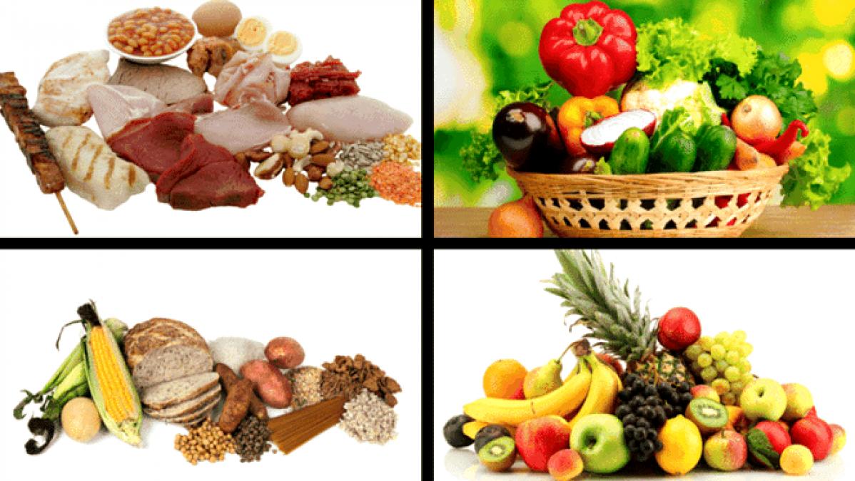 Dieta Rina. Cum te mentii dupa ce ai slabit cu dieta Rina