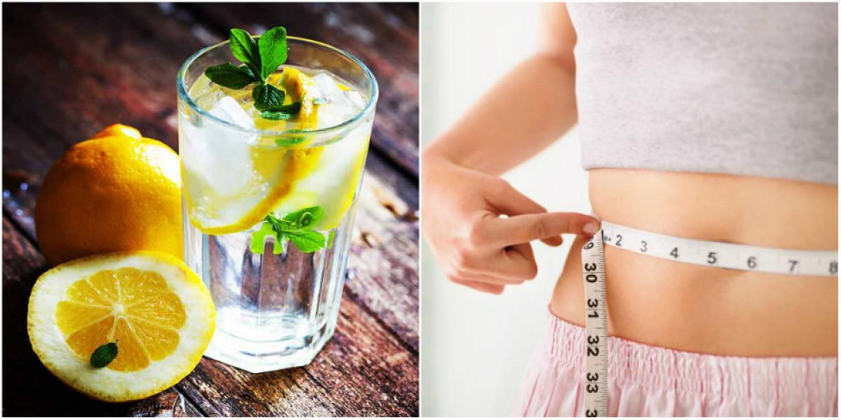 Diete de slabit rapide. Dai jos un kilogram pe zi!