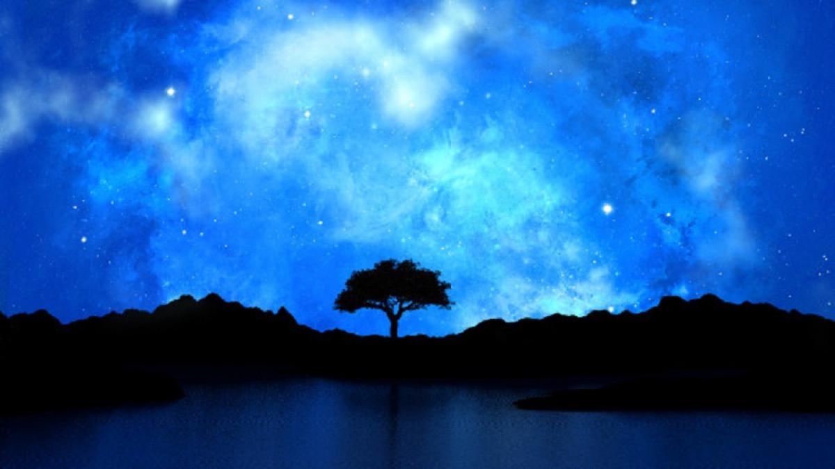 Horoscop 18 aprilie 2019: Sagetatorii au nevoie de venituri suplimentare!
