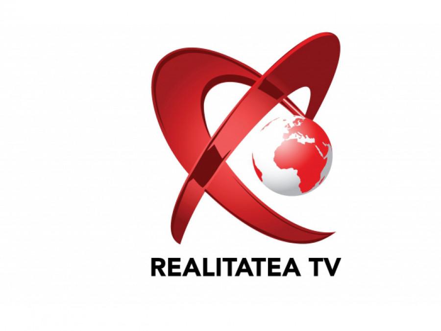 S-a terminat cu Realitatea TV, este sfarsitul! Angajatii sunt disperati! Ce s-a intamplat cu ei. Este un cosmar