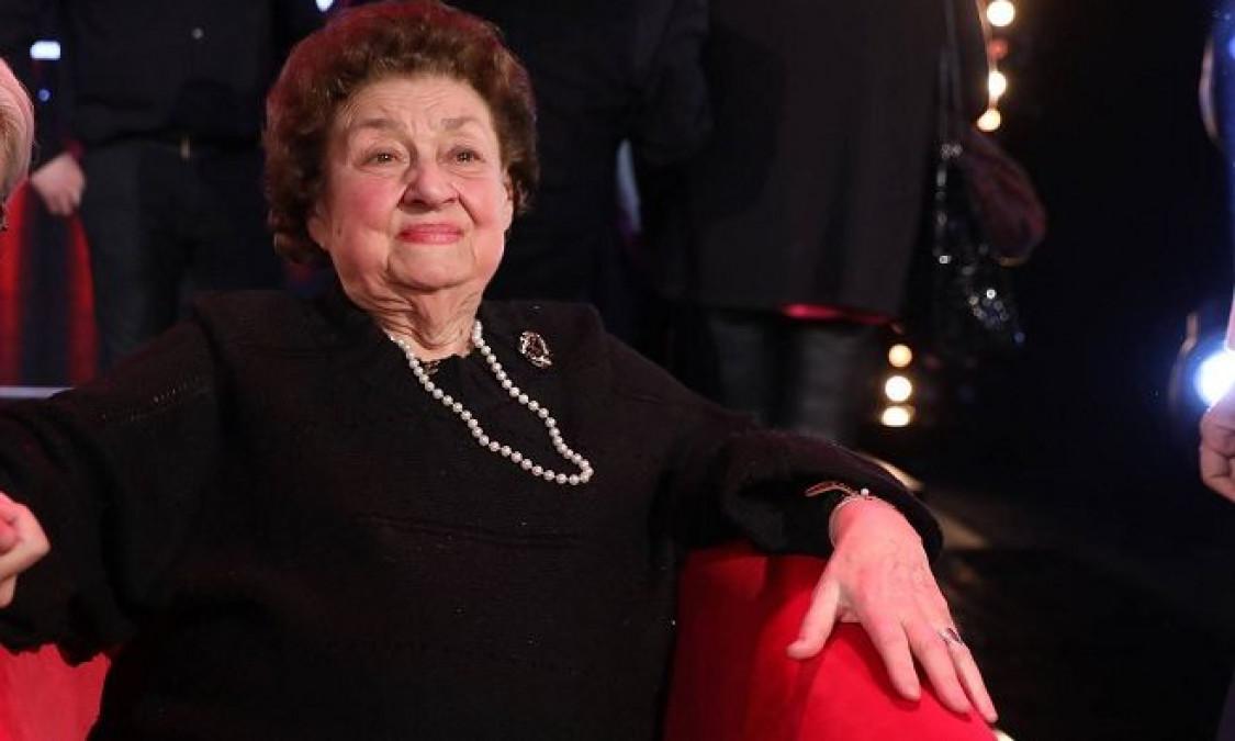 ULTIMA ORA: Tamara Buciuceanu a SLABIT enorm! Prietenii sunt ingrijorati. Doamne, cat de rau arata acum