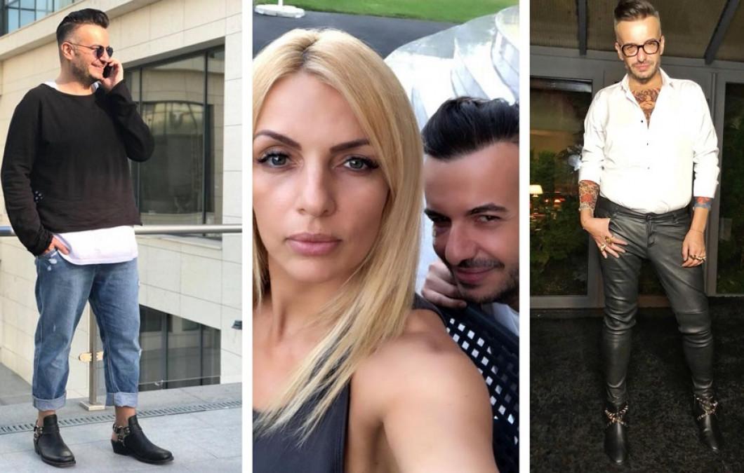 BOMBA! Expertiza masinii lui Razvan Ciobanu NU a fost facuta, nici acum! De ce?! Avocata Laura Vicol RUPE tacerea!