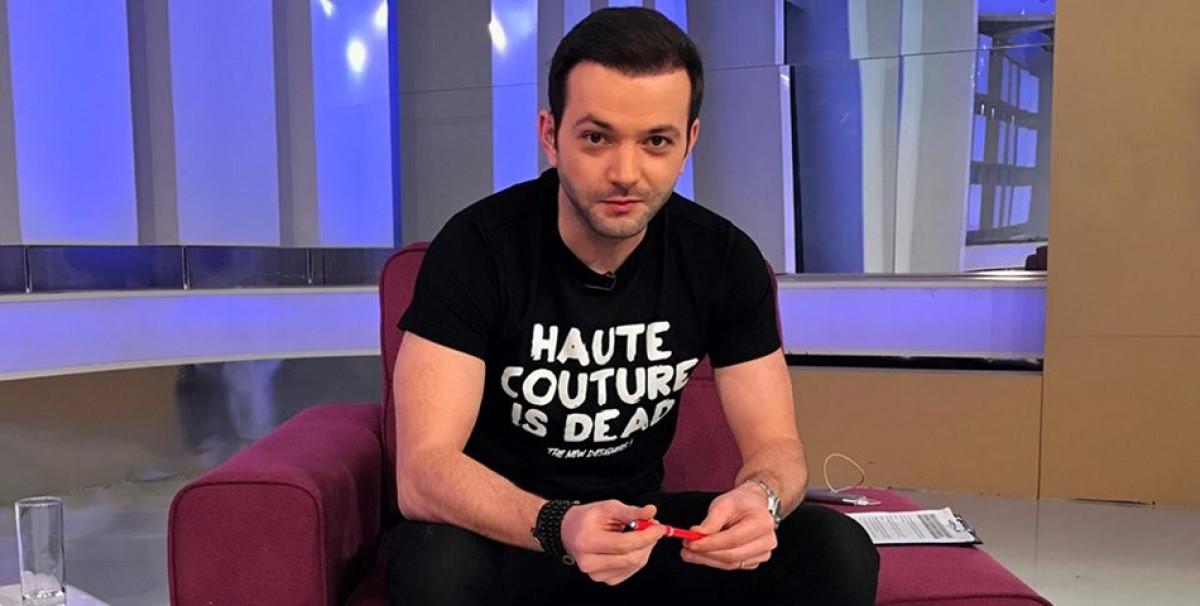 Mihai Morar, OUT de la Rai 'da Buni! Cine ii va lua locul: e o SENZATIE pentru publicul TV