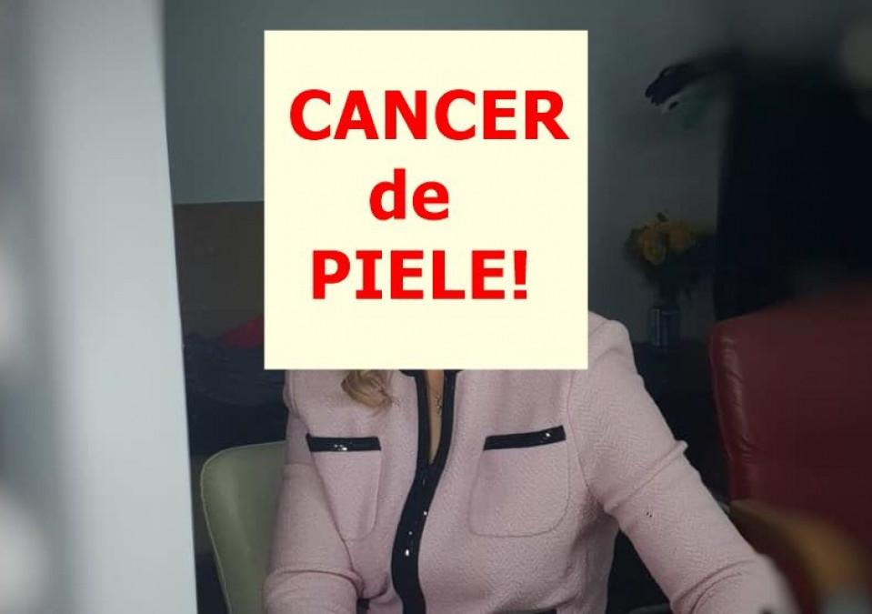 Prezentatoare TV, diagnosticata cu CANCER! A fost la un pas de moarte din cauza medicilor: 'Mi-au spus ca nu se moare, dar nu e adevarat!'