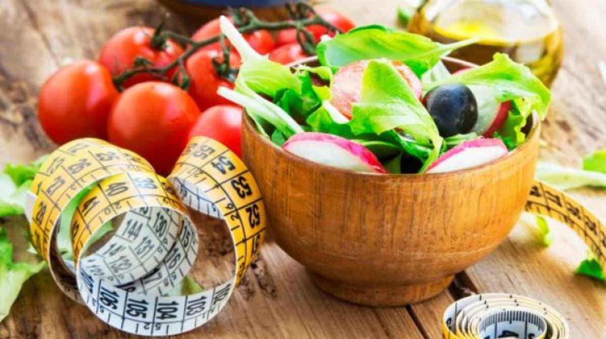 Dieta metabolica, meniu pe zile. Slabesti si 20 de kg in 13 zile. Suna bine, nu?