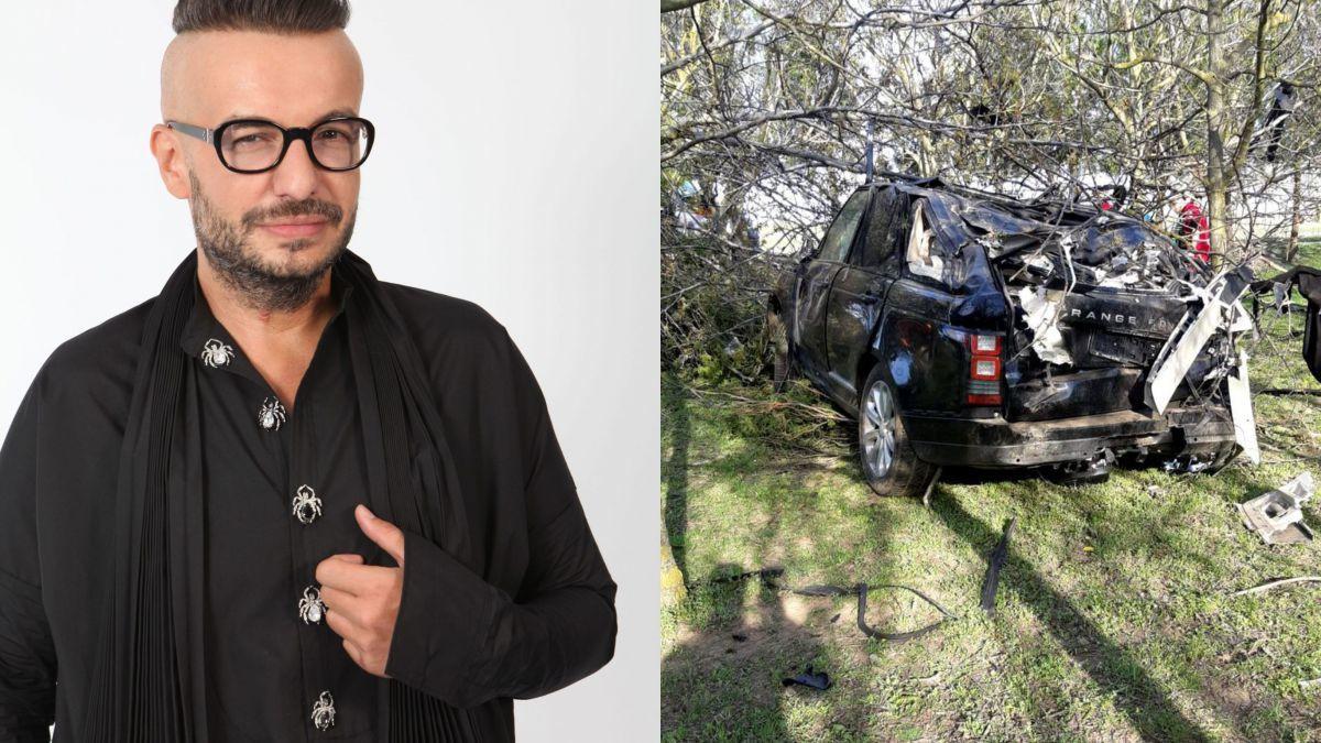 Razvan Ciobanu, veste BOMBA inainte sa moara! Pe cati bani pusese mana, inainte de accident. Din pacate, a murit...