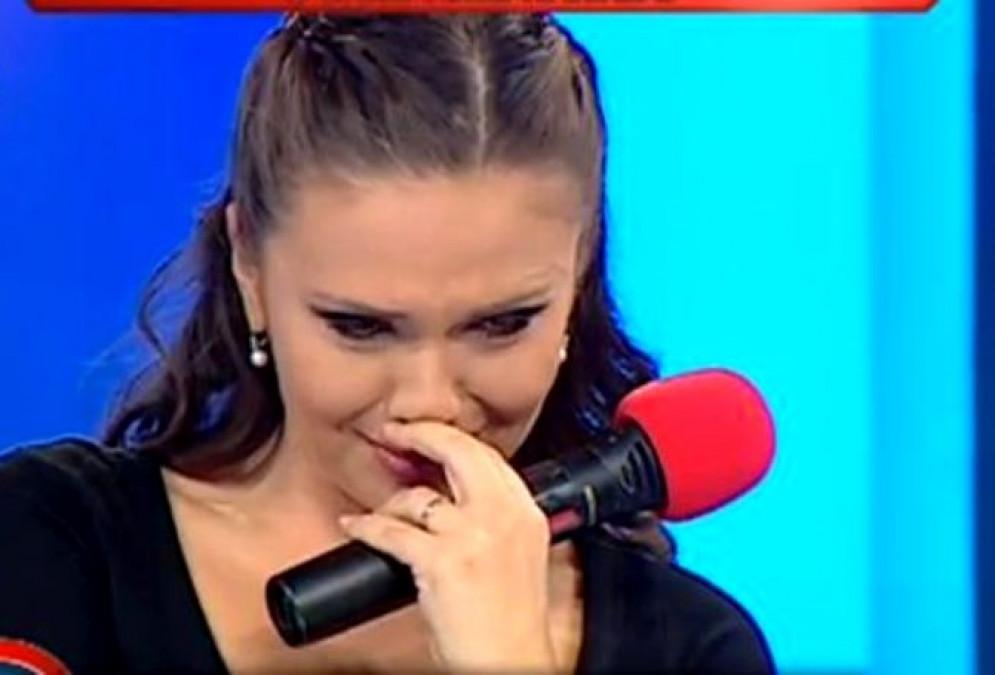 Cristina Siscanu a luat o decizie FINALA. Declaratia ei este tulburatoare: 'Desi ma doare sufletul, o sa..'