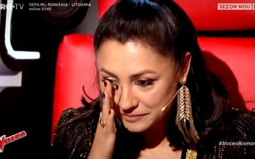 BOMBA! Andra si-a dat DEMISIA de la PRO TV! Vedeta a oferit prima declaratie despre plecarea ei: 'Nu mai pot, am zis gata pentru ca...'