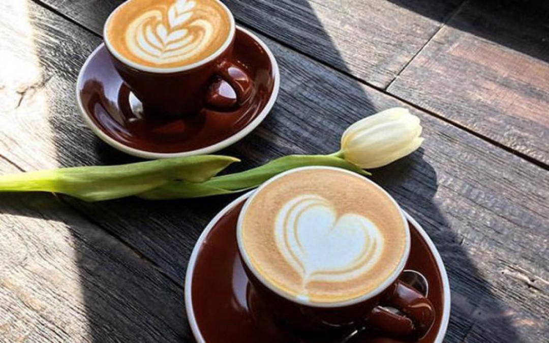 Cafeaua poate fi secretul pentru lupta impotriva obezitatii. Cate cani pe zi trebuie sa beti