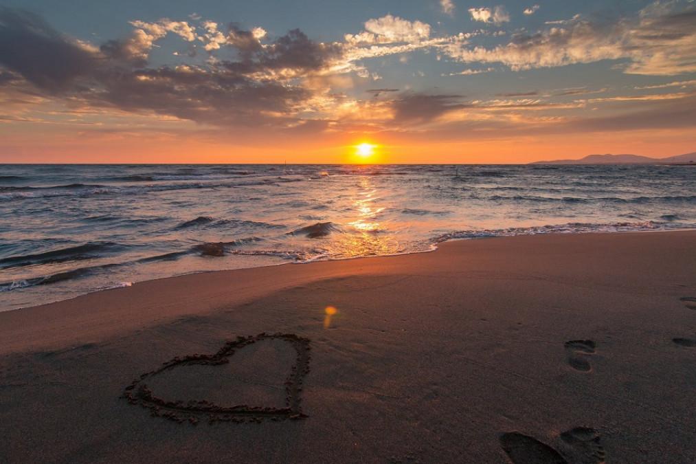 Horoscop 20 iunie 2019: Balantele trebuie sa tina cont de parerea celor dragi!