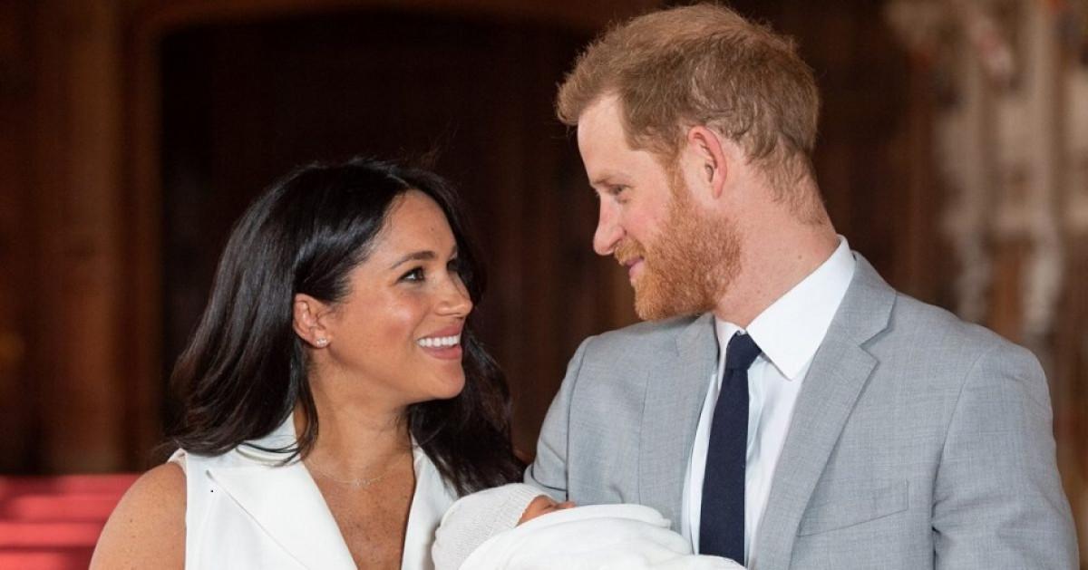 SOC! Familia regana nu si-a dorit-o pe Meghan! Printul Harry, terorizat sa nu se insoare cu ea. Ce i-au spus rudele lui, inainte de nunta