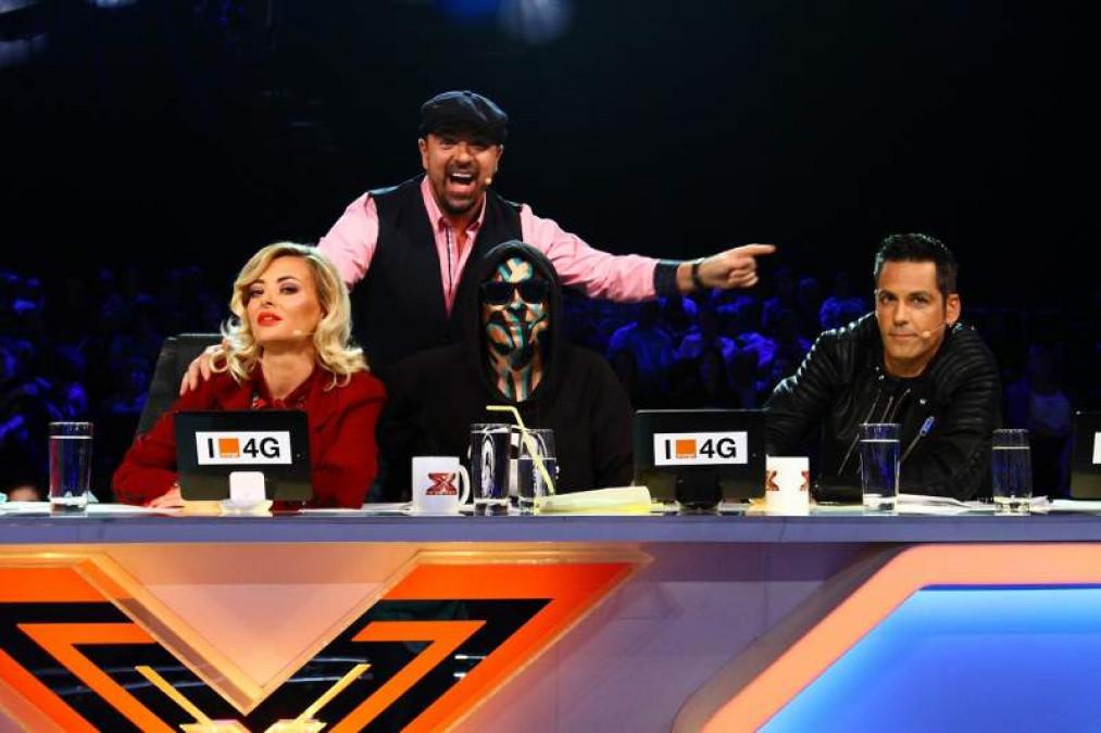 ULTIMA ORA: ce se intampla cu X Factor dupa plecarea lui Horia Brenciu! Decizia producatorilor e DEFINITIVA!