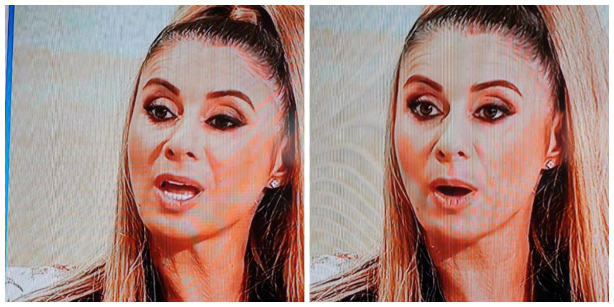 Anamaria Prodan, aparitie HORROR la TV! Asta e motivul pentru care Dan Alexa umbla cu bruneta tinerica si focoasa?!