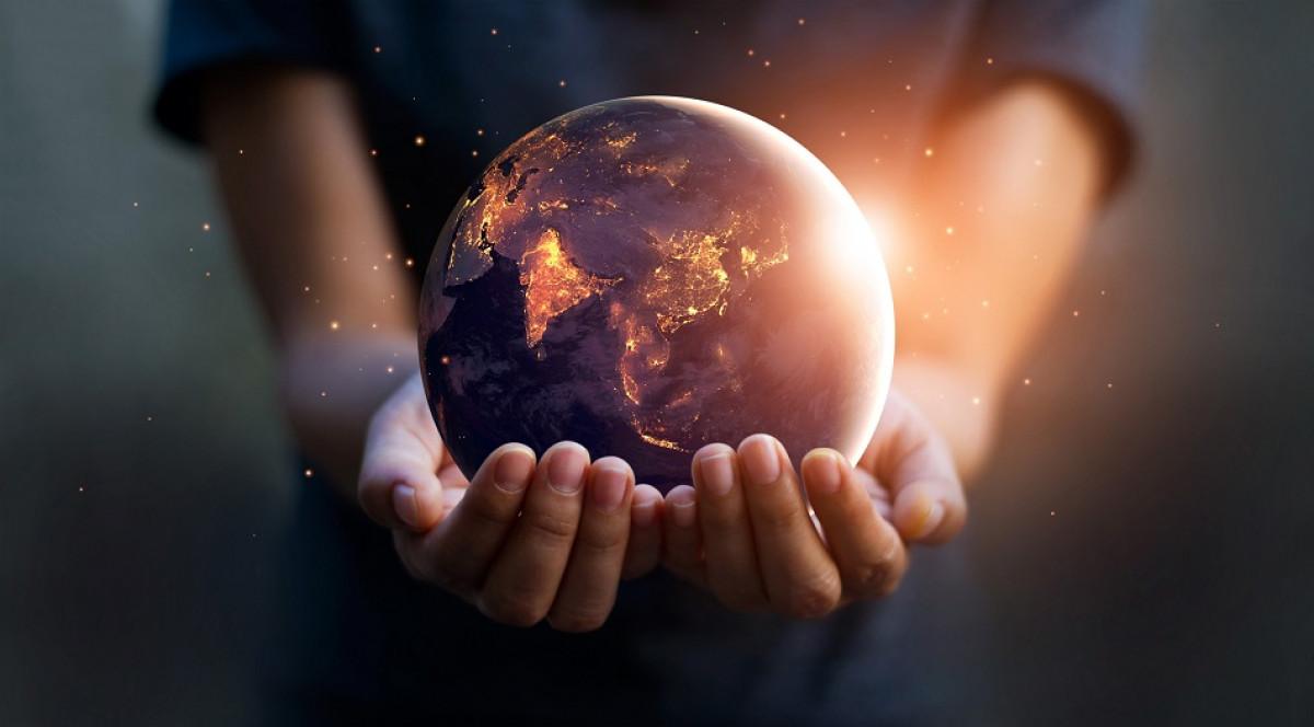 Horoscop 17 iulie 2019: Balantele rezolva o problema financiara!