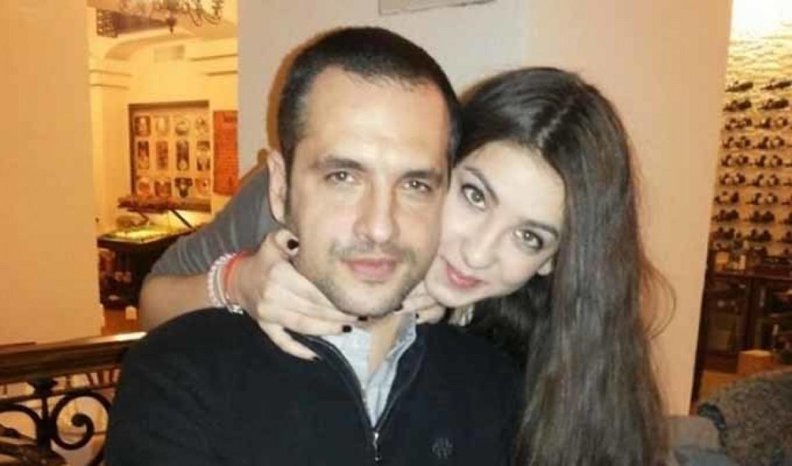 OMG, ce nota a luat fiica lui Madalin Ionescu la LICENTA! Tatal ei a avut parte de un SOC cand a aflat