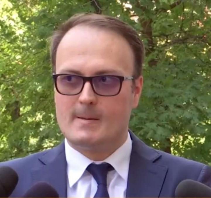 Alexandru Cumpanasu a fost prins! Informatii socante au iesit la iveala: 'S-a intamplat si cu el...'